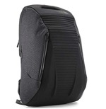 THE NORTH FACE (ノースフェイス)T92T7D ACCESS PACK バックパック